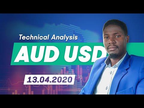 forex-technical-analysis---aud/usd-|-13.04.2020