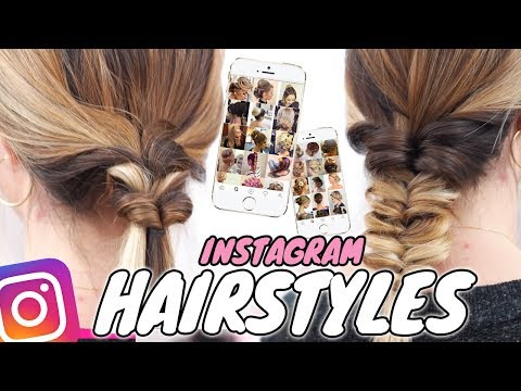 how-to-3-beautiful-instagram-hairstyles-|-patry-jordan