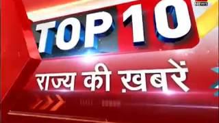 Bihar: 8 dead as bus catches fire in Nalanda  बिहार: नालंदा में बस में आग लगने से 8 लोग मारे गए