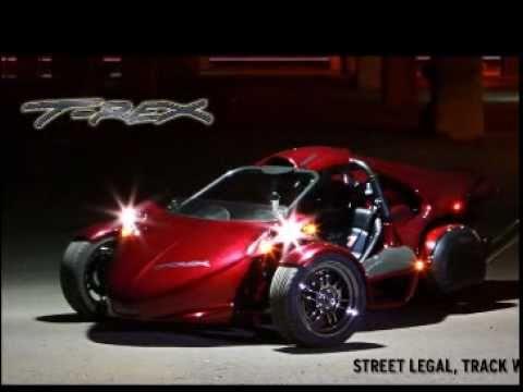 das coolste auto