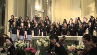 Clap Yo Hands by George Gershwin