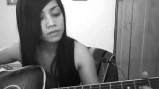 don't cry joni cover (conway twitty and joni lee)