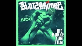 FiFtY VinC - Hol Doch Die Polizei (Sido & B-Tight BlutzBrüdaz) [Remake]