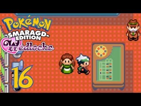Video Pokemon spielhalle