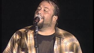 UNCLE KRACKER  Letter To My Daughters 2011 LiVe