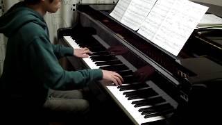 楽譜:全音ピアノピース(ポピュラー) 難易度:中級 作曲:吉田美和/...