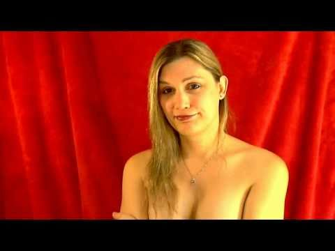 OTA Runway @ Erotica: What's Your Fantasy Ball from YouTube · Duration:  6 minutes 16 seconds