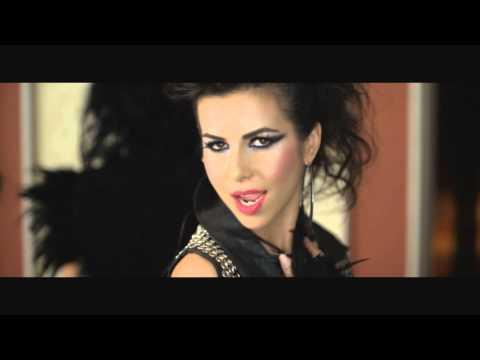 Liviu Hodor feat. Mona - Je T'aime TETA