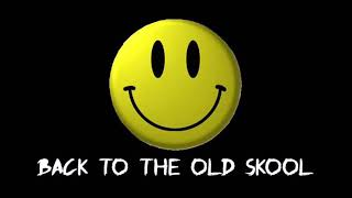 Old Skool Piano House Anthems Of 90-s. Mix nr 7. Mixed by DJ HouseMaker