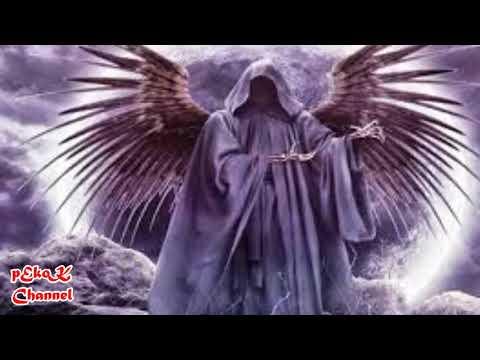 Kisah malaikat maut ditampar nabi Musa hingga buta ke2 matanya