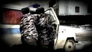 2'MC - Разбогатей или сдохни (mixtape ТРИ СТИХИИ).wmv