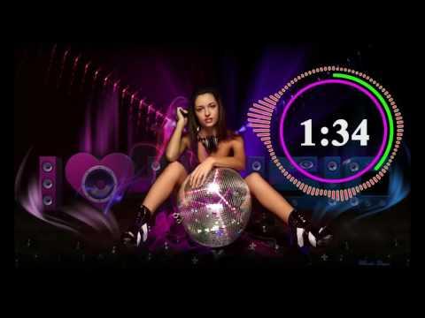 DiezZ & Cristina Vasiu - E vara (DJ Tyger Remix2017)