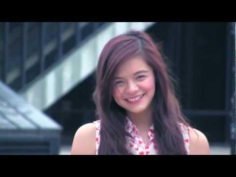 [HD] Beautiful girl - Cuong 7 (dance coved by JLP production)
