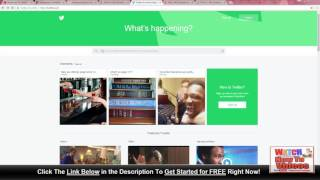 Free Sources to Promote Clickbank Products Without Website