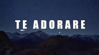 Way Maker (spanish version) - LA MEJOR VERSION EN ESPAÑOL!! (video lyrics)