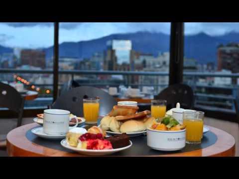Rent A Home Lyon, Apart Hotel en Santiago