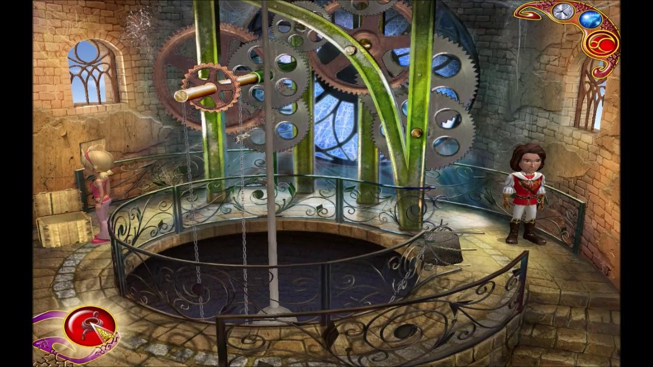 Игра подружки одноклассницы школа магии скачать игру просмотр аниме непутевый ученик школы магии
