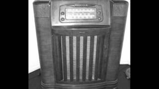 Suspense Dennis O'Keefe X-Ray Camera 1947