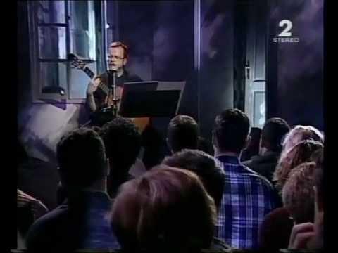 Jacek Kaczmarski - Dwie Skały