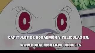Doraemon vs doracula parte 2 /doramas capítulos completos en español