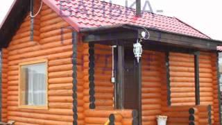 озеро Большое красивый отдых(озеро Большое Красноярский край, Шарыповский район., 2014-07-25T06:11:54.000Z)