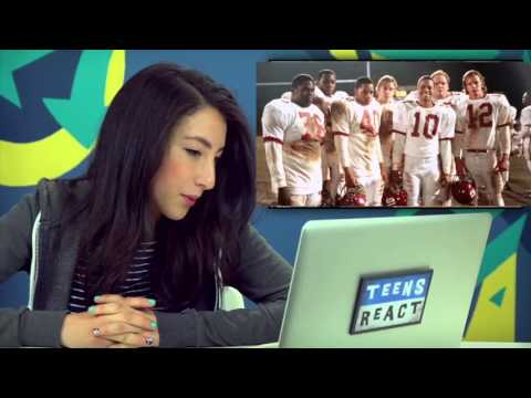 TEENS REACT TO ATTACK ON TITAN - The Truth Sheet