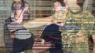 самооборона видео уроки скачать бесплатно.wmv