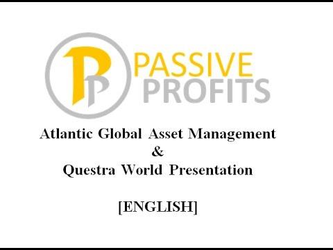 atlantic-global-asset-management-questra-world-presentation-3-6wk-bitcoin-investing-english