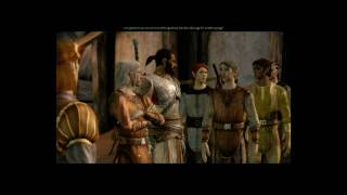 Dragon Age Origins Pc Gameplay Maxed Settings 1440 x 900 Part 4