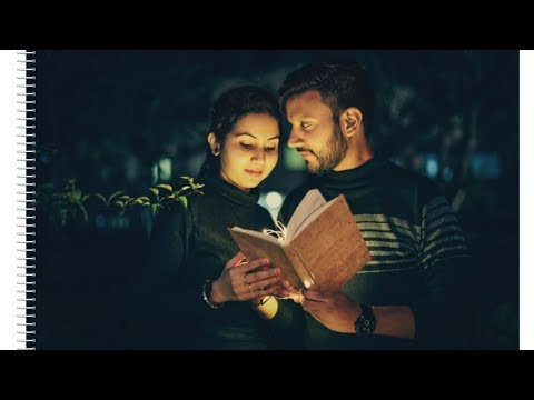 new-dj-remix-song-whatsapp-status-video-hindi-song-2019-love-song-remix-status-2019