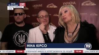 """Фристайл"" на бис    Андрей Дрофа"
