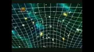 O Universo, Deus e o Universo