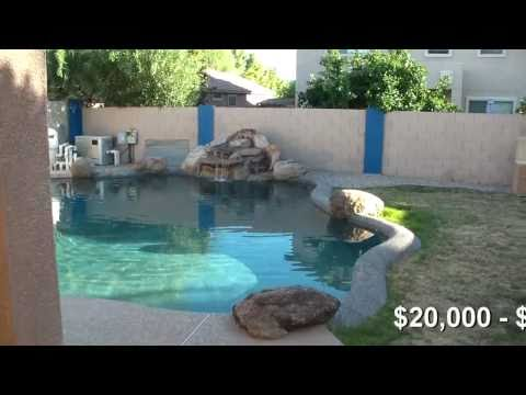 Bank Home Foreclosures Phoenix Arizona | Mesa Arizona Real Estate | Knowles