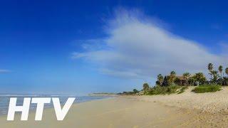 Habitaciones Sajorami Beach en Zahora