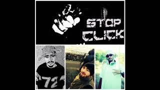 Srik Ft Gzzim Dr Sick Rap Ka-pak Stop Click.mp3