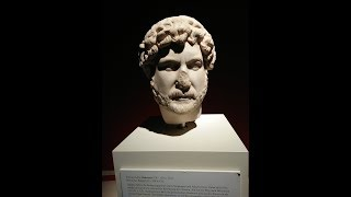 romans history - ancient history: the romans. history for primary education