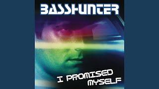I Promised Myself (Radio Edit)