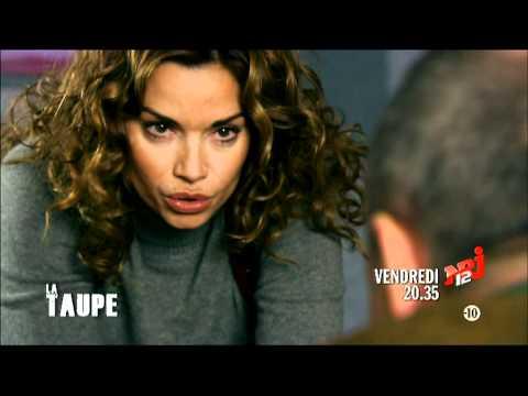 Trailer La Taupe Vendredi 20H35 Sur NRJ12