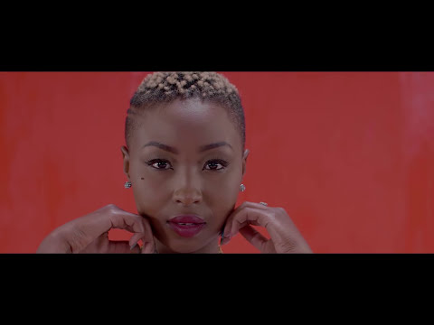 Vivian -  Always On My Mind ft Pallaso (Official Video)