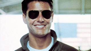 Danger Zone - Kenny Loggins (Top Gun)