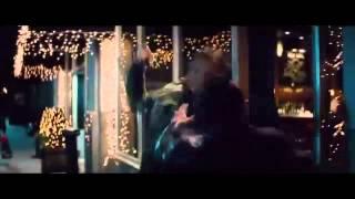 Run All Night Trailer 2015 (HD)