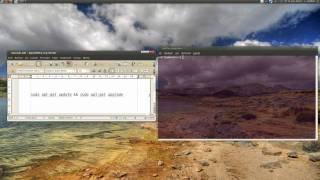 Amarok 2.3.1 Install - Ubuntu 10.04