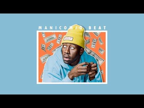 [Free] Tyler, The Creator / type beat / trap beat instrumental