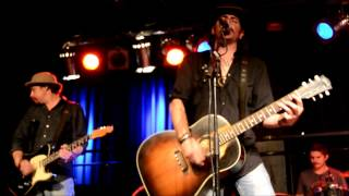Watch Micky  The Motorcars Careless video