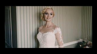 Wspomnienia z wesela - Dorota i Beraat 2017 [Movie Somnia - Film Marzeń]