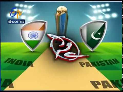 India vs Pak Final |  Virat Kohli Turns Off Social Media Ahead of Title Clash