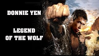 Download Video Legend Of The Wolf / The New Big Boss Trailer 1997 [Donnie Yen] (HD) MP3 3GP MP4
