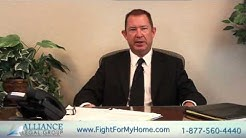 West Palm Beach, FL | What Happens When You Hire a Foreclosure Attorney? | Riviera Beach 33404