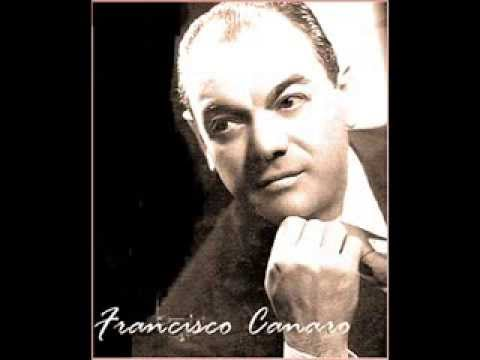 Francisco Canaro - Ernesto Fama - Milongueando,1939