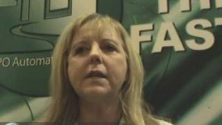 BPO Automation Testimonial - Linda Hart